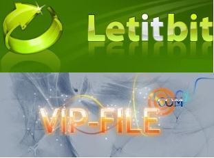 Gold letitbit � Vipfile 4 � �����